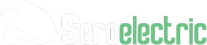 logo-seroelectric