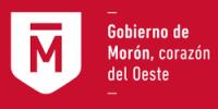 MUNICIPALIDAD DE MORON