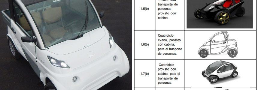 nuevas-categorias-de-vehiculos